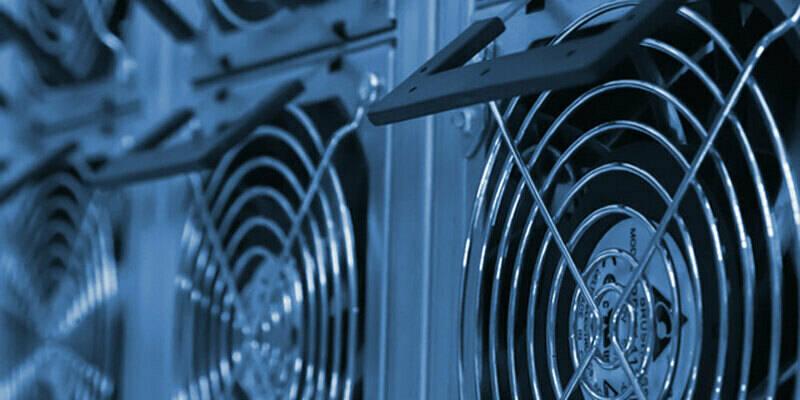 Fan speed control on C2750D4I/C2550D4I Asrock boards